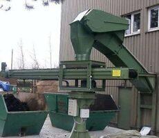 Легкие ленточные транспортеры фольксваген транспортер с пробегом в ставропольском крае